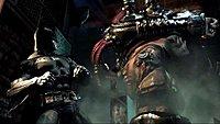 Batman Arkham Asylum image 29