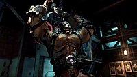 Batman Arkham Asylum image 30