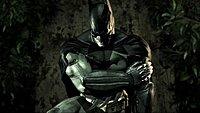 Batman Arkham Asylum image 34