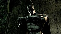 Batman Arkham Asylum image 35