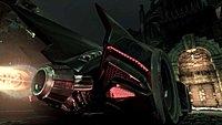 Batman Arkham Asylum image 36