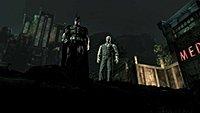 Batman Arkham Asylum image 37