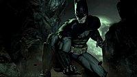 Batman Arkham Asylum image 38