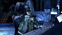 Batman Arkham Asylum image 39