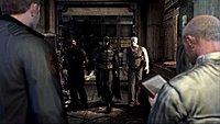 Batman Arkham Asylum image 4