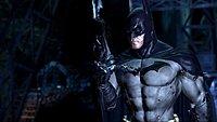 Batman Arkham Asylum image 40