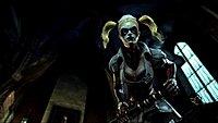 Batman Arkham Asylum image 43