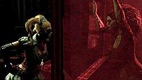 Batman Arkham Asylum image 45