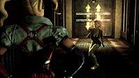 Batman Arkham Asylum image 48