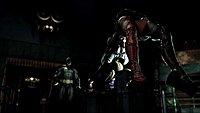 Batman Arkham Asylum image 50