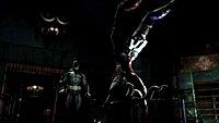 Batman Arkham Asylum image 51