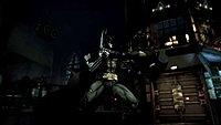 Batman Arkham Asylum image 53