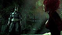 Batman Arkham Asylum image 57