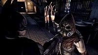 Batman Arkham Asylum image 58