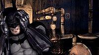 Batman Arkham Asylum image 59