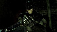 Batman Arkham Asylum image 60