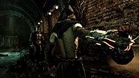 Batman Arkham Asylum image 62