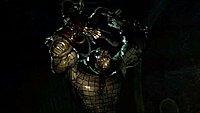 Batman Arkham Asylum image 63