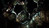 Batman Arkham Asylum image 64