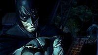 Batman Arkham Asylum image 65