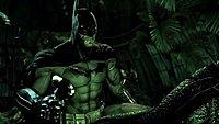 Batman Arkham Asylum image 66