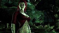 Batman Arkham Asylum image 67