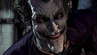 Batman Arkham Asylum image 7