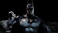 Batman Arkham Asylum image 70
