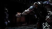 Batman Arkham Asylum image 71