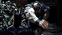 Batman Arkham Asylum image 72