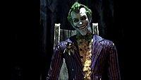 Batman Arkham Asylum image 73