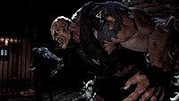 Batman Arkham Asylum image 74
