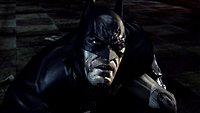 Batman Arkham Asylum image 75
