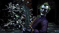 Batman Arkham Asylum image 76