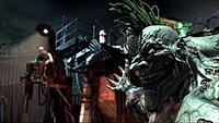 Batman Arkham Asylum image 77