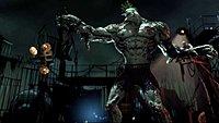 Batman Arkham Asylum image 78