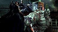 Batman Arkham Asylum image 79