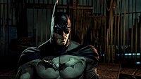 Batman Arkham Asylum image 80