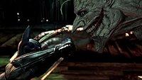 Batman Arkham Asylum image 81