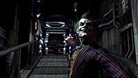 Batman Arkham Asylum image 9