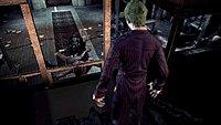 Batman Arkham Asylum screenshot 10