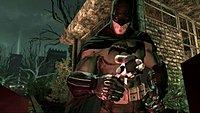 Batman Arkham Asylum screenshot 13