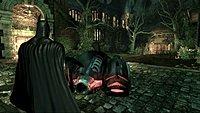 Batman Arkham Asylum screenshot 14