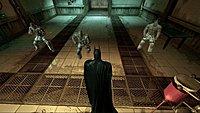 Batman Arkham Asylum screenshot 15