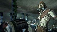 Batman Arkham Asylum screenshot 16