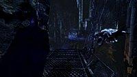 Batman Arkham Asylum screenshot 19
