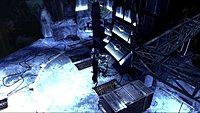 Batman Arkham Asylum screenshot 20