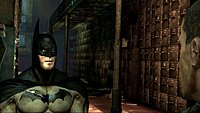 Batman Arkham Asylum screenshot 21