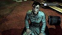 Batman Arkham Asylum screenshot 22