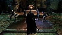 Batman Arkham Asylum screenshot 24